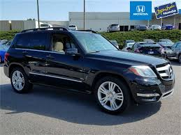 100 2010 mercedes benz glk owners manual mercedes benz glk