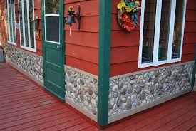 Lowes Fireplace Stone by Exterior Amazing Fake Stone Siding For Home Interior And Exterior