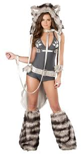 high quality halloween costumes for women best 25 high quality halloween costumes ideas only on pinterest