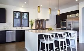 lighting buy lighting invigorated household lighting u201a heroism
