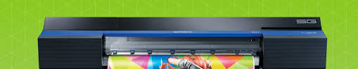 truevis sg series printer cutters specifications roland dga
