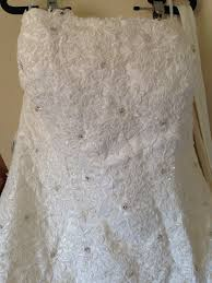light in the box wedding dress reviews light in the box wedding gown