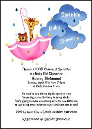 what is a sprinkle shower free sprinkle invitation wording for 99 baby shower invites
