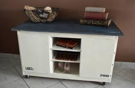 Besta Dvd Storage by Cabinets U0026 Sideboards Archives Ikea Hackers