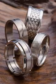 furrer jacot 49 best furrer jacot images on wedding bands designer