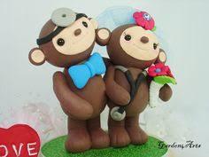 chimp on bike chimps pinterest