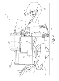 patent us20100199621 system for steering a traction drum driven