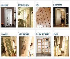 Jeld Wen Room Divider Jeld Wen Door Suppliers External Doors Stockport