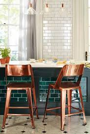 House And Home Kitchen Designs 71 Best Kitchen Ideas Images On Pinterest Kitchen Ideas Home