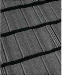 Lightweight Roof Tiles Lightweight Roof Tiles Metrotile Slate Light 39003 Pmap Info