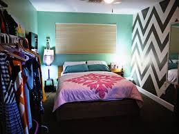 Bedroom Unique Modern Chevron Bedroom Décor Ideas Outstanding - Chevron bedroom ideas
