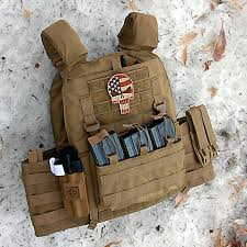 Add To Wishlist Loading Extra Mayflower Research U0026 Consulting Apc Assault Plate Carrier Life