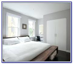 Light Paint Colors For Bedrooms Behr Paint Colors Bedroom Light Gray Paint For Lighting Or Best
