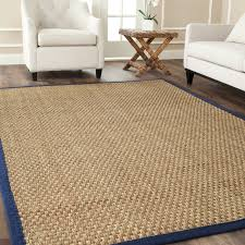 Patio Rugs Cheap by Design Give Your Room A Fresh Accent With Home Depot Rugs 5x7