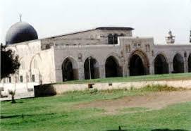 صور للمسجد الاقصى وقبة الصخرة Images?q=tbn:ANd9GcQxxztrJ9Wtc-TaKACnSq6OFVEi2K_MWXV4_4ePHu6UWZDPZtvEpg