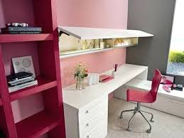 photos de chambre de fille bureau chambre fille meetharry co