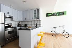 most popular green paint colors kitchen decorating grey and green kitchen most popular kitchen