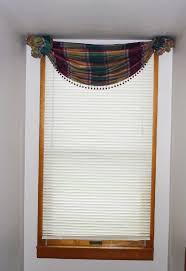 47 best window treatments images on pinterest window treatments