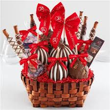 Holiday Gift Baskets Christmas Gift Baskets And Holiday Gifts Mrsprindables Com