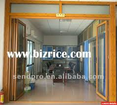Exterior Folding Door Hardware Homeofficedecoration Exterior Bifold Door Hardware