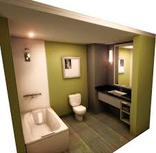 Bathroom Ideas Small Bathrooms Decorating 41 Best Small Bathrooms Images On Pinterest