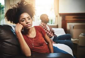 hairstyle fads how much attention should you pay to them why i stayed in a controlling relationship mocha girls pit stop