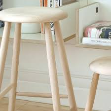 bar stools brilliant light brown wooden kitchen cabinet combined