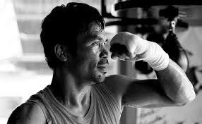 manny pacquiao betting odds history odds shark