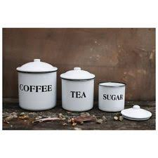 kitchen canisters sets metal kitchen canister sets ebay
