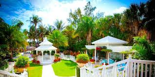 outdoor wedding venues in orange county orange county wedding venues wedding location