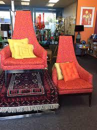 Retro Chairs For Sale Retro House Love Southern California U2013 Mid Century Modern