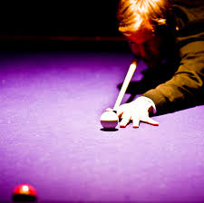 purple felt pool table thoughts on purple cloth for a pool table