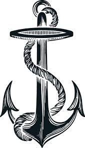 tattoo in hd download anchor tattoos png hd hq png image freepngimg