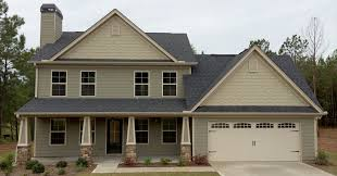 Brick Homes by David Lindsey Homes New Homes Palmetto Lagrange Newnan Ga