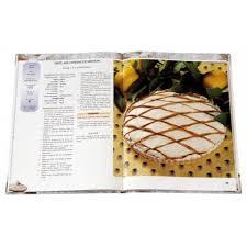recipient inox cuisine les meilleures tartes de jpg