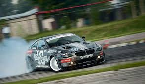 bmw drift cars bmw 6 series e63 bmw e63 6 2 litre gm ls3 v8 drift drive