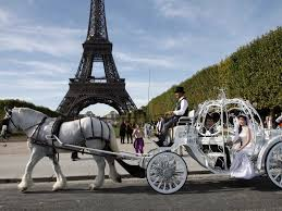 cheapest trips from london to paris business insider