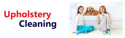 Upholstery Ft Myers Upholstery Cleaning Fort Myers Fl Carpet Steam Cleaning Bonita