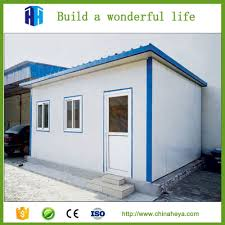 20ft 40ft container homes container houses container office for sale