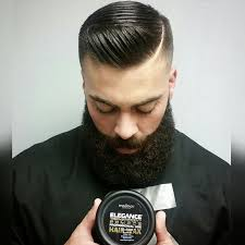 hard part hair men line haircuts 41 best line hairstyles for men and boys atoz