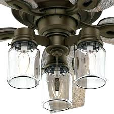 hunter groveland ceiling fan hunter bronze ceiling fan classic hunter ceiling fans with lights