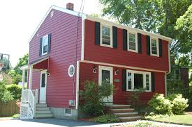 different home design types excellent types of home siding in on home design ideas with hd