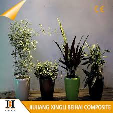 vertical tower garden vertical tower garden suppliers and