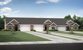 shoopman homes new home builder new homes indiana