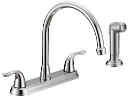 moen solidad kitchen faucet kitchen sigma faucets reviews rubbed bronze spiral pull