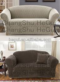 Sofa Cover Design Buy Sofa Cover DesignSlipcoverSofa Slip - Sofa cover design