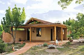 Adobe Style Home White Mud Plan Adobe House Designs Perky Small Plans Free Charvoo