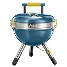 Housse Barbecue Xxl by Jamie Oliver Bbq Solid Gas Grills And Charcoal Barbecues
