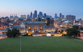 america u0027s favorite places u2014 most underrated cities travel leisure