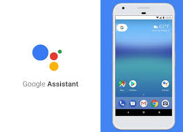 assistant app for android assistant app for your android apk